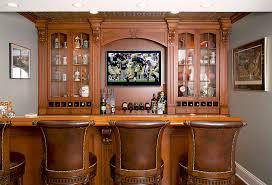 Home Bar Design Tips Wet Bar U2013 F I N D S