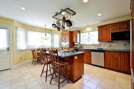 100 home design new providence nj sharing tree u2013 thru