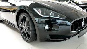 maserati grancabrio sport interior maserati grancabrio sport u0027 u0027nero carbonio u0027 u0027 exterior u0026 interior