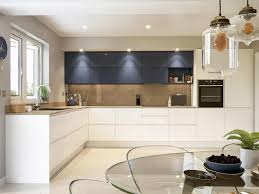 how to paint kitchen cabinets mdf china custom painting mdf kitchen cabinets white