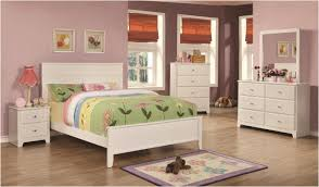 bedroom design marvelous white twin size bed cheap twin bed sets