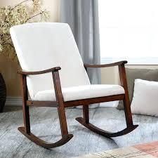 Swivel Rocker Patio Chair Swivel Rocker Armchair Swivel Rocker Patio Chair Replacement Parts