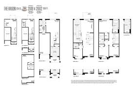 falconcrest homes pebble creek woodbridge floor plans
