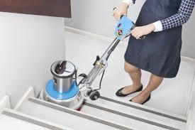 home floor scrubber champion professional floor scrubber machine champion professional