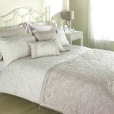 Hotel Collection Duvet King Duvet Covers Hotel Collection Linen Natural Queen Duvet Cover