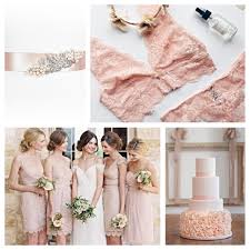 soft pink bridesmaid dresses wedding flair boston bridesmaid dresses bridal gowns