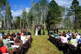 Cheap Wedding Venues In Az Wedding Gallery Arizona Nordic Village