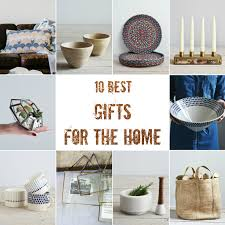 gifts for home ethical gift guide christmas 2016 decorator s notebook