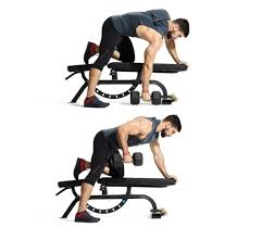 soccer strength 9 exercises that will help you add power to your