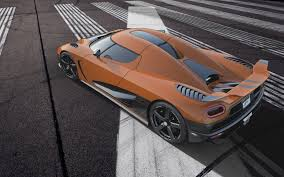 koenigsegg agera r wallpaper 1080p koenigsegg agera r ager river supercar hypercar orange rear view