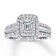 jareds wedding rings 138 best engagement rings images on antique engagement