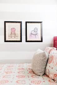 15 best creative paint ideas images on pinterest painted stripes