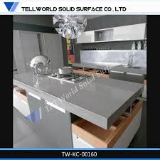 China Kitchen Cabinet 100 Aluminium Kitchen Cabinet China Aluminium Kitchen