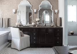 Mirror Wall Tiles by 38 Bathroom Mirror Ideas To Reflect Your Style Freshome
