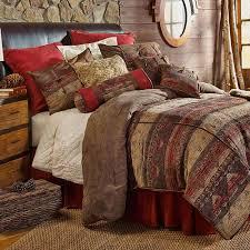 Southwestern Bedroom Furniture Best 25 Southwestern Bedroom Furniture Sets Ideas On Pinterest