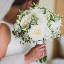 bridal bouquet cost how much do wedding flowers cost miriam faith floral design