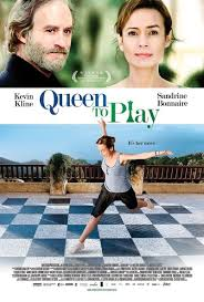 film queen to play queen to play movie review film summary 2011 roger ebert
