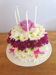 irvine florist flower delivery by flower synergy
