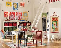 Pottery Barn For Children Best 25 Pottery Barn Playroom Ideas On Pinterest Bookshelves
