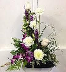 conroy flowers simple serenity conroy s flowers in la mirada ca local