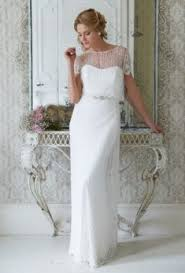 wedding dress shops glasgow 34 best joyce couture wedding dresses images on