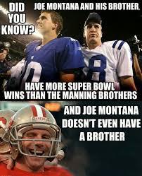 San Francisco 49ers Memes - lmmfaoooo my sf 49ers giants pinterest
