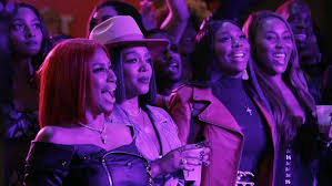 Meme From Love And Hip Hop Video - sneak peek love hip hop atlanta season 7 premiere love hip