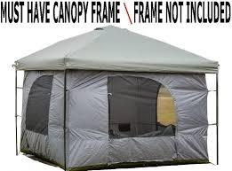 100 cabin tents big basin lodging rates big basin tent