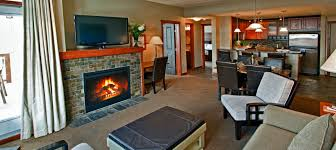 canmore hotels blackstone mountain lodge ab