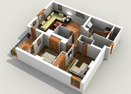 online floor plan generator podría comenzar con una así d house floor plans pinterest