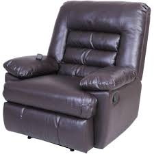Big And Tall Office Chairs Amazon Full Size Of Chair Furniture Highack Leather Office Chair