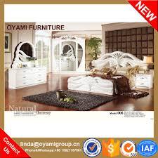 Teenage Bedroom Furniture 25 Best Ideas About Teen Loft Beds On Pinterest Teen Loft Bedrooms