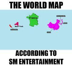 Sm Meme - pin by jay pop on kpop pinterest meme
