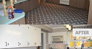 Aware Refurbish Kitchen Cabinets Tags  Inexpensive Kitchen - Kitchen cabinets grand rapids mi