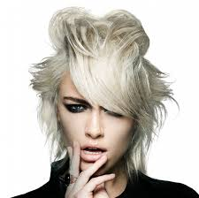 hairdressers deals fulham 50 hair colour rush hair beauty