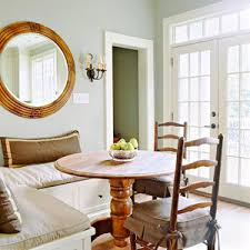 banquette with round table breakfast room banquettes banquettes corner banquette and large