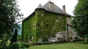 chambre d hote de charme isere chambre d hôtes n 565050 chateau vincent à voreppe gîtes de