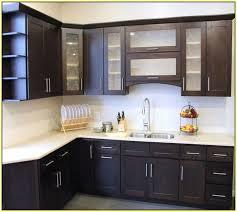 ikea kitchen cabinet door knobs home design ideas