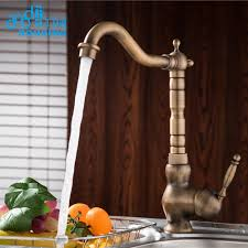 compare prices on bronze kitchen faucet online shopping buy low