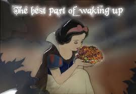Snow White Meme - snow white wake bake smell of weed cartoon weed memes