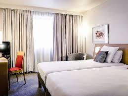 chambre avec privatif pas cher chambre chambre romantique lyon luxury chambre avec