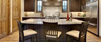 building an island in your kitchen creating an island paradise tips for adding an island in your