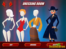 download games uno full version uno undercover game download for pc