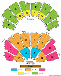 ryman seating map best ryman seating chart i ve seen beware obstructed view but