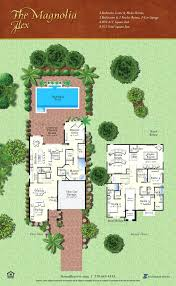magnolia homes floor plans u2013 laferida com