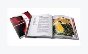 kitchenaid le livre de cuisine livre de recettes neuf kitchenaid annonce dvd cd livres