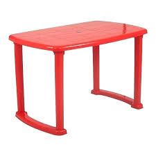 plastic table with chairs nilkamal plastic dining table set price plastic dining table set