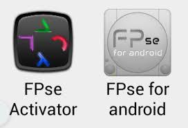 fpse for android apk fpse emulador de playstation androidmx apk