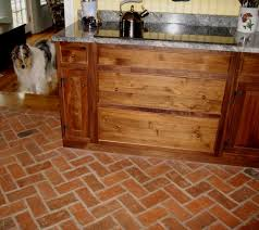 types of kitchen flooring ideas types of kitchen flooring ideas contemporary home design