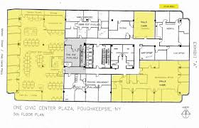 cannon house office building floor plan 1 civic center plz poughkeepsie ny 12601 property for lease on
